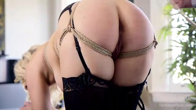 Watch Online Porn – Kink – TheUpperFloor presents Jessica Ryan, Avi Love in Avis Anal Training with her Sadistic Step Family – 08.08.2017 (MP4, SD, 640×360)