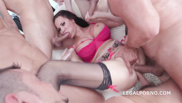 LegalPorno_presents_Total_DAP_Destruction_with_Jasmine_Jae__almost_only_DAP_with_TP_Balls_Deep_Anal_Short_DP_5_Swallows_GIO432_-_10.08.2017.mp4.00004.jpg