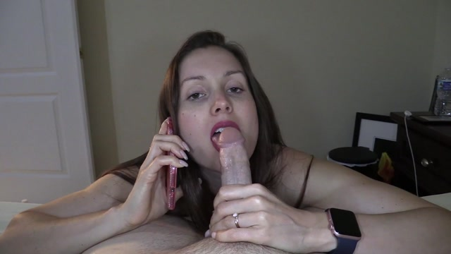 Lelu_Love_in_Sucking_YOUR_Cock_While_On_Phone_With_Husband.mp4.00001.jpg