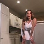 Lindsey Leigh in Imprinting BBC