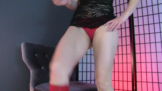 Watch Online Porn – London Lix in Breath Play Jerk Off Instruction (MP4, HD, 1280×720)