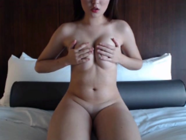 Watch Online Porn – ManyVids Webcams Video presents Girl Bombshellsexy in Luxury Hotel Play (MP4, SD, 800×600)