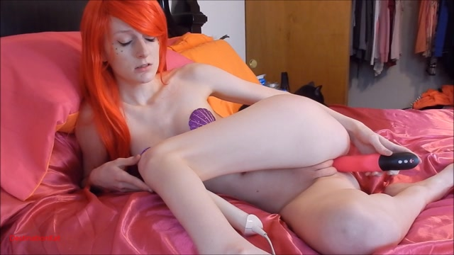 ManyVids_Webcams_Video_presents_Girl_Destinationkat_in_Ariel_Discovers_The_Magic_Wand.mp4.00009.jpg