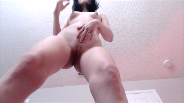 ManyVids_Webcams_Video_presents_Girl_Elfiex_in_Up_Close_Fingers_Only_Cum.mp4.00004.jpg