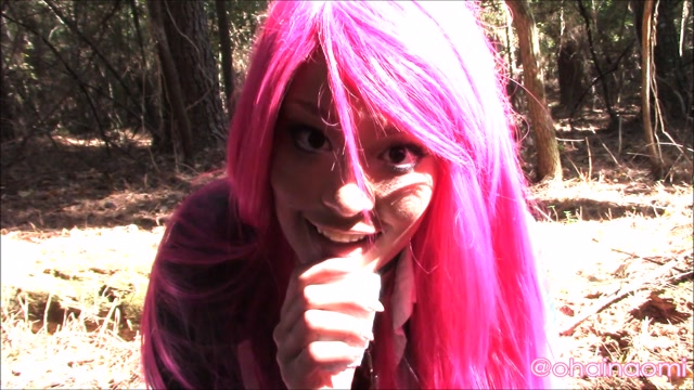 ManyVids_Webcams_Video_presents_Girl_OhaiNaomi_in_HD_Mokas_Ride_in_the_Woods.mp4.00000.jpg