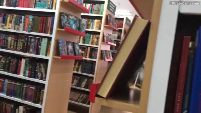 ManyVids_Webcams_Video_presents_Girl_Vera1995___Fressia_in_hot_library_show.mp4.00006.jpg