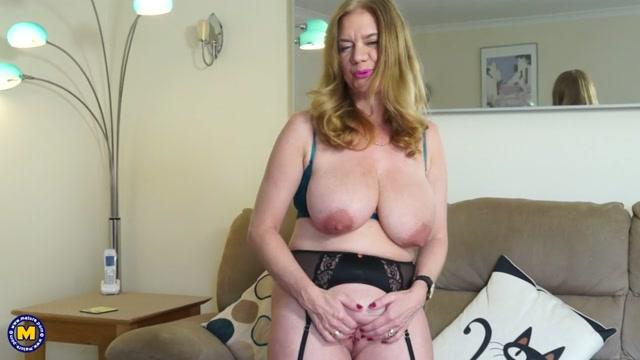 Free Online Amature Porn Videos 34