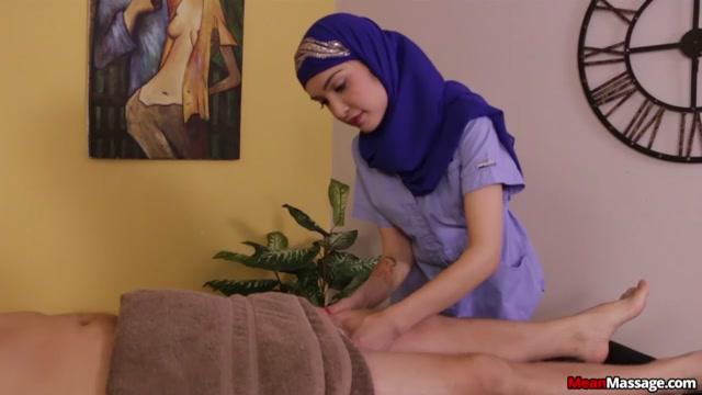 MeanMassage_presents_Jericha_Jem_in_Arabian_Hijab_Handjob.mp4.00001.jpg
