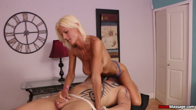 Watch Online Porn – MeanMassage presents Olivia Blu in Ruined in a Big Way (MP4, HD, 1280×720)