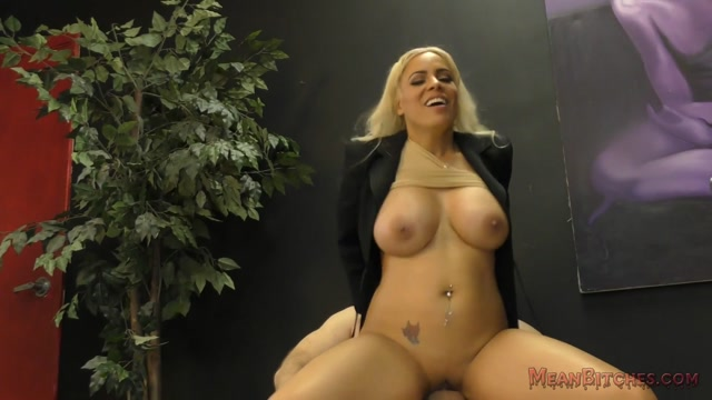 MeanWorld_-_MeanBitches_presents_Luna_Star_in_Cuckold_-_23.08.2017.mp4.00010.jpg