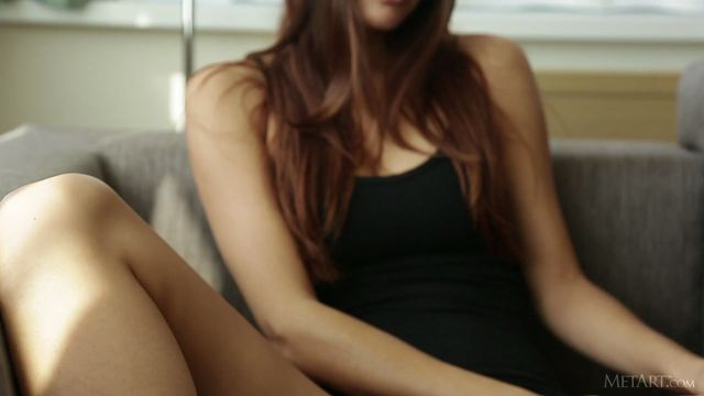 Watch Online Porn – MetArt presents Alise Moreno in Coffee Taste – 08.08.2017 (MP4, FullHD, 1920×1080)
