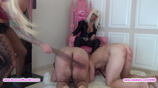 Watch Online Porn – Miami Mean Girls presents Barb Wire, Queen Kasey in Belted By Barb Wire (MP4, FullHD, 1920×1080)