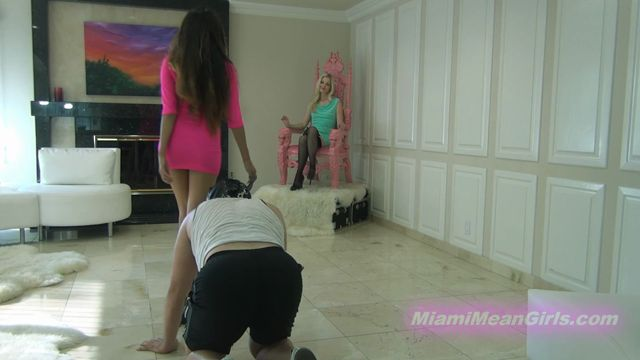 Miami_Mean_Girls_presents_Charlotte_Stokely__Empress_Jennifer_in_Ballbusted_by_Charlotte_Stokely.mp4.00000.jpg