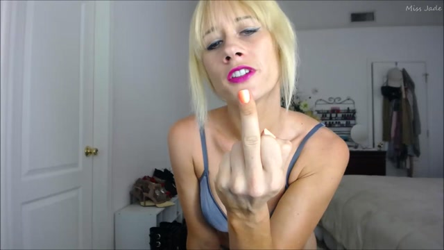 Miss_Jade_in_Jerk_In_Piss_Loser_REDUCED.mp4.00014.jpg