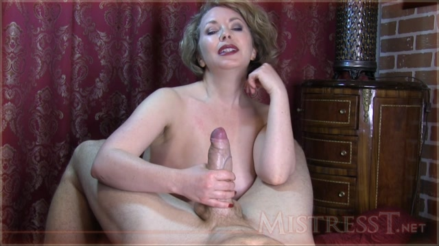 Mistress_T_in_Compare_To_Monster_Cock.mp4.00009.jpg