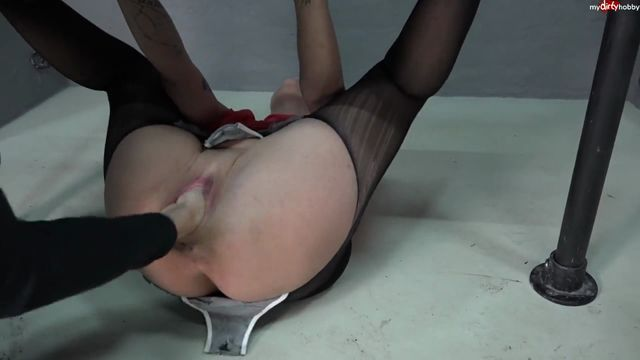 MyDirtyHobby_presents_AmateureXtreme_in_Spit_piss_and_fist_in_pussy.mp4.00004.jpg