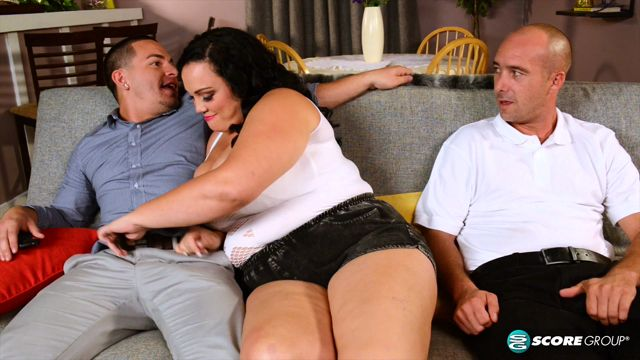 PornMegaLoad_-_XLgirls_presents_Charlotte_Angel_in_Triple_Play_-_18.08.2017.mp4.00002.jpg