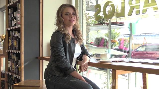 PremiumBukkake_presents_Jane__3_-_Interview.mp4.00001.jpg