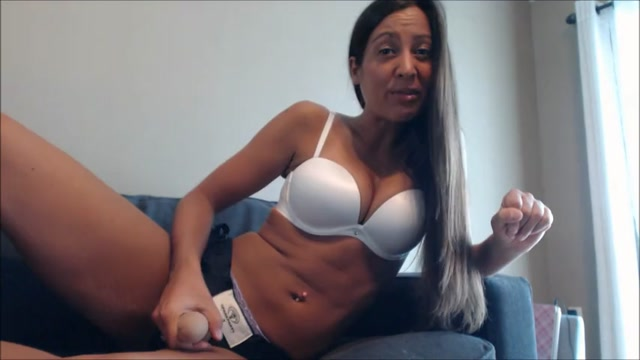 Watch Online Porn – Princess Fierce in Greatest StrapOn JOI (MP4, HD, 1280×720)