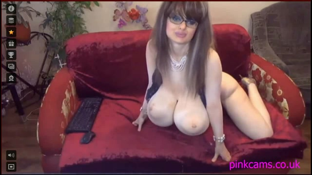 Watch Online Porn – Russian Mega Titty Slut (AVI, HD, 1280×720)