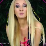 Goddess Saffron – HypnoSub – JOI My Way