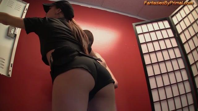 Watch Online Porn – Sasha Foxx in Search and seizure (MP4, HD, 1280×720)