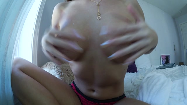 Sasha_Wonderland_in_Meet_My_Tits.mov.00001.jpg