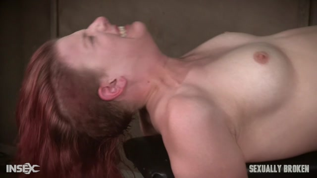 SexuallyBroken_presents_Kel_Bowie_is_the_girl_next_door_bound__made_to_squirt__cum__scream__while_getting_fucked__throated_-_31.07.2017.mp4.00004.jpg