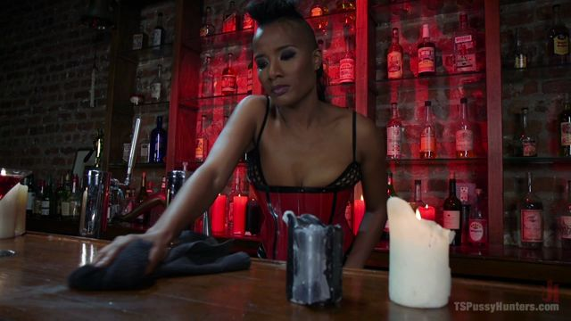 TSPussyHunters_presents_Jet_Setting_Jasmine__Kelli_Lox_in_Beautiful_Mistress_of_the_night_has_a_thirst_for_Virgin_Blood_-_31.07.2017.mp4.00001.jpg