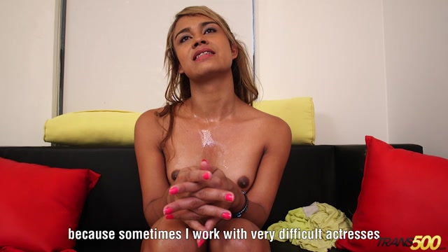 Trans500_presents_BTS_Andrea_Juliana_-_23.08.2017.mp4.00000.jpg