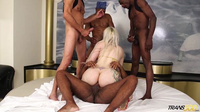 Trans500_presents_Lexie_Beth_in_Interracially_Fucked_-_04.08.2017.mp4.00012.jpg