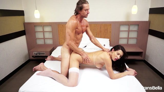 TransBella_presents_Passionate_sex_with_gorgeous_Latina_tranny_Stephany_Venturini_and_guy_-_09.08.2017.mp4.00009.jpg