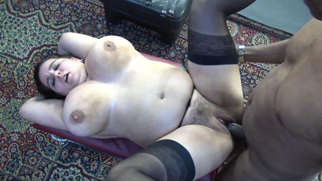 That BBC free mp4 porno love