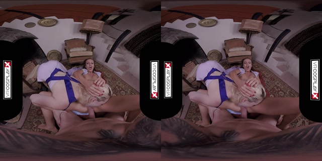 VRcosplayx_presents_Misha_Cross_and_Tina_Kay_in_Game_Of_Thrones_A_XXX_Parody_-_25.08.2017.mp4.00006.jpg
