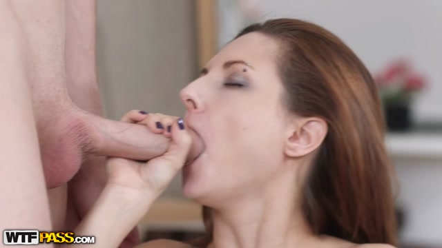 WTFPass_-_TheArtPorn_presents_Nicole_in_Seducing_the_Artist_-_29.08.2017.mp4.00006.jpg