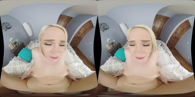 Watch Online Porn – Wankzvr presents Hadley Viscara in My GFs Sister – 11.08.2017 (MP4, FullHD, 2160×1080)