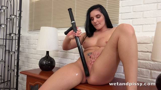 WetAndPissy_presents_Lucia_Denvile_in_Take_Your_Punishment_-_15.08.2017.mp4.00013.jpg
