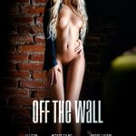 SexArt presents Dido Angel in Off The Wall – 16.08.2017