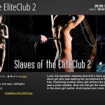 ElitePain presents Slaves of the EliteClub 2