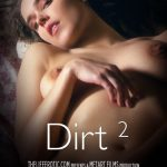 TheLifeErotic presents Emily J in Dirt 2 – 11.08.2017