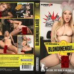 Blondinengelager 2 – Nuttige Praktikantinnen – Kim Mortenroe, Paula Rowe, Nikky Dream, Tajana Young, Scarlett Scott
