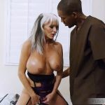 PussyBandit presents Sall D Angelo in She needs Deep Pussy Massage