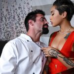 Brazzers – BrazzersExxtra presents Honey Gold in Tasting The Chef – 20.09.2017