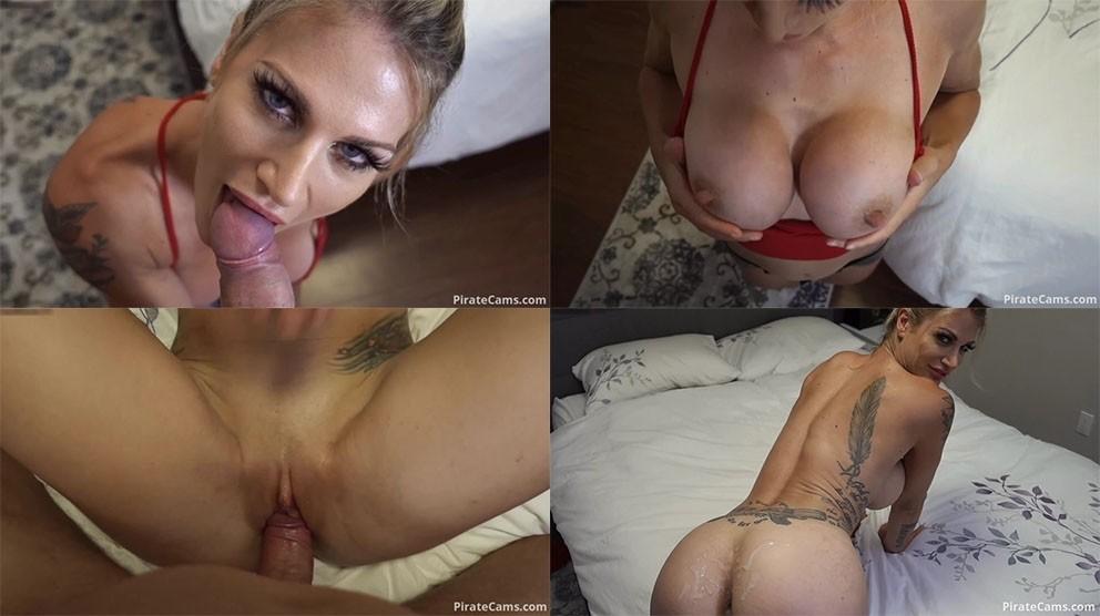 online porn video gujarati tennege girl
