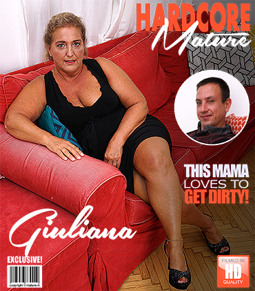 1_Mature.nl_presents_Giuliana__60__in_chubby_mature_lady_doing_her_toyboy_-_09.09.2017.jpg