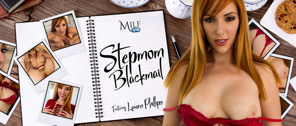 1_Milfvr_presents_Lauren_Phillips_in_Stepmom_Blackmail_-_14.09.2017.jpg