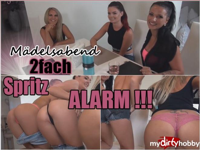 1_MyDirtyHobby_presents_JuliettaSanchez_-_Madelsabend_-_2fach_Spritz_Alarm_Teil_1_-_Girls_Night_-_2x_Spray_Alarm___Part_1_.jpg
