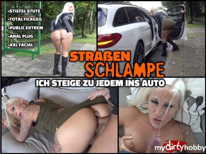 1_MyDirtyHobby_presents_Lara-CumKitten_-_Der_Public_Strasen_Schlampen_Trick_-_Ich_steige_zu_jedem_ins_Auto_-_The_public_street_sluts_trick_I_get_into_the_car.jpg