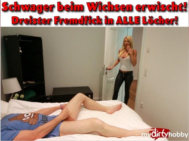 1_Mydirtyhobby_presents_Daynia_-_Schwager_fickt_seine_Schwagerin_tief_in_den_Arsch_-_Schwager_fucks_his_sister-in-law_deep_in_the_ass_.jpg