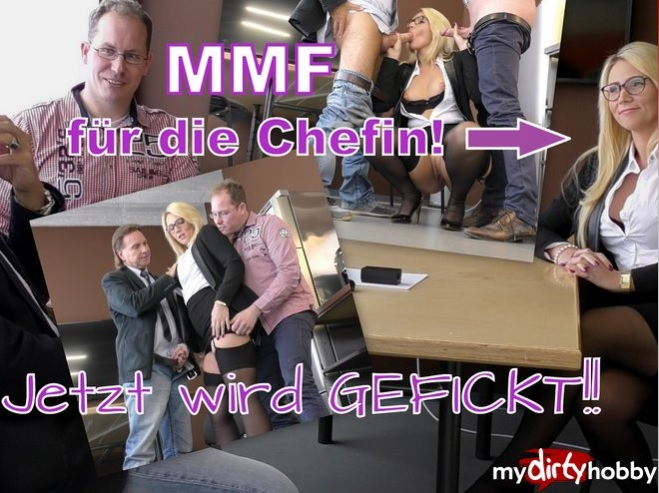 1_Mydirtyhobby_presents_TatjanaYoung_-_MMF_fur_die_Chefin_-_Jetzt_wird_gefickt_-_MMF_for_the_boss__Now_Fucked___.jpg